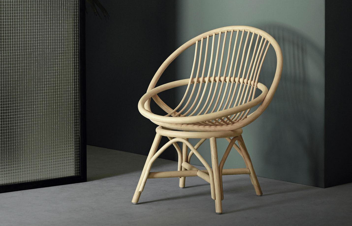 Radial-rattan-armchair-LS02