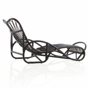 Reposo-rattan-chaise longue-01