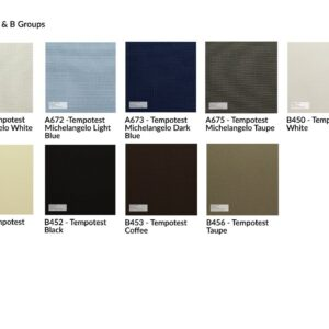 Sika-design-Outdoor-Group-AB-Fabrics