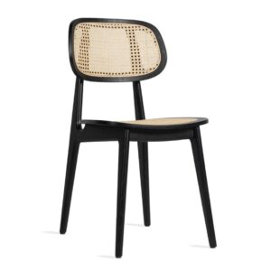 Titus-dining-side-chair-Cane-01
