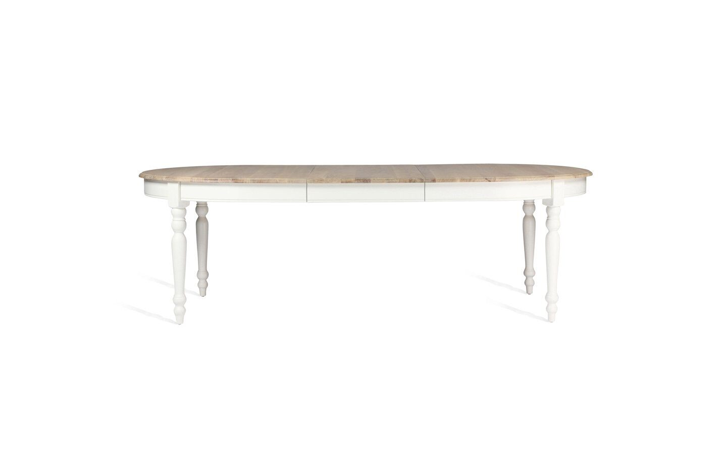 Versailles-extendable-dining-table-01