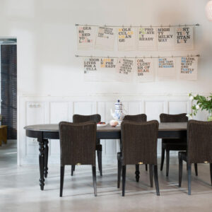 Versailles-extendable-dining-table-LS01