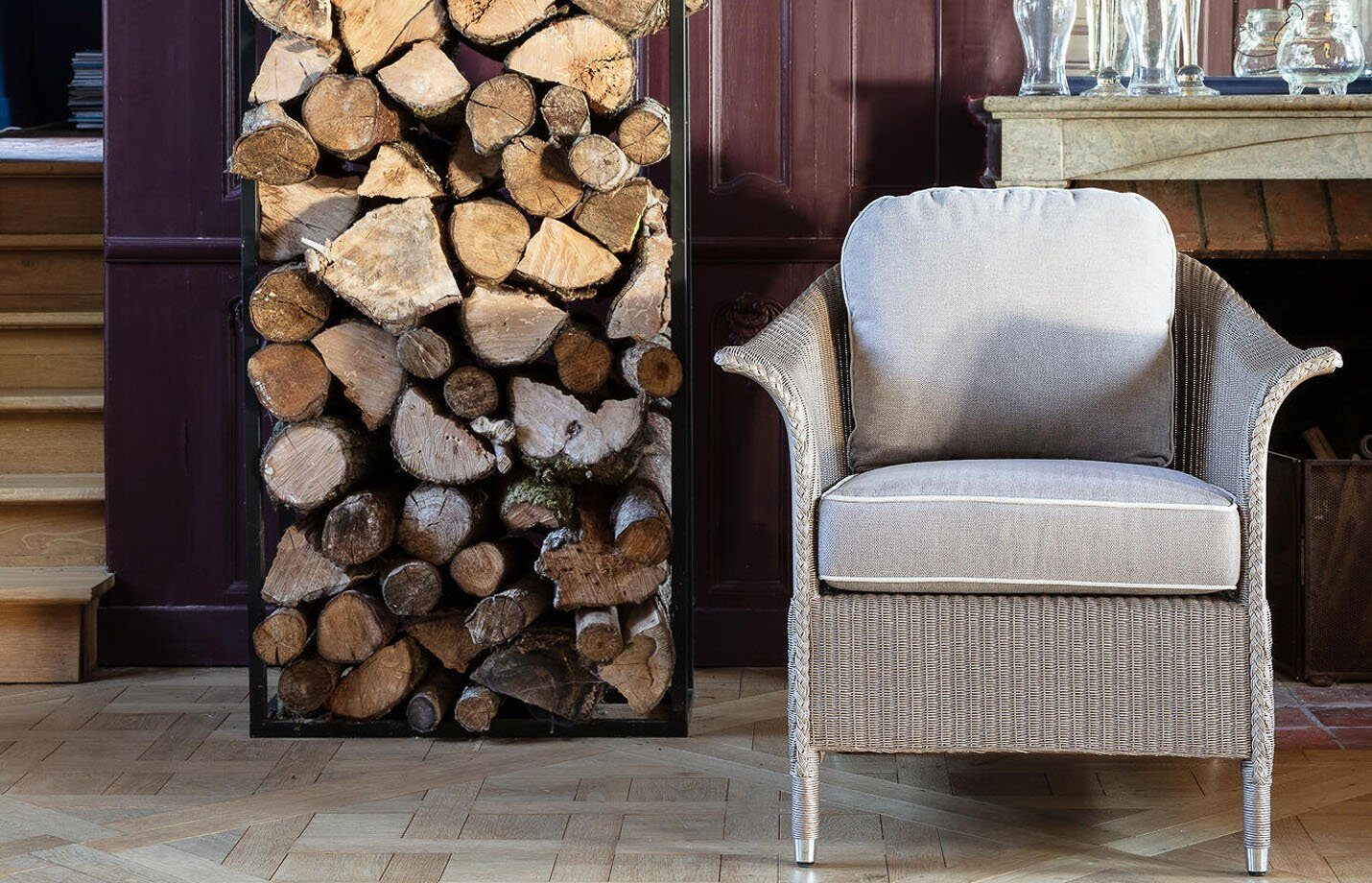 Victor-lounge-chair-LS01
