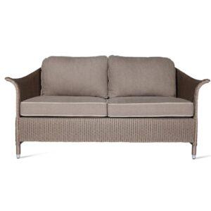 Victor-lounge-sofa-01