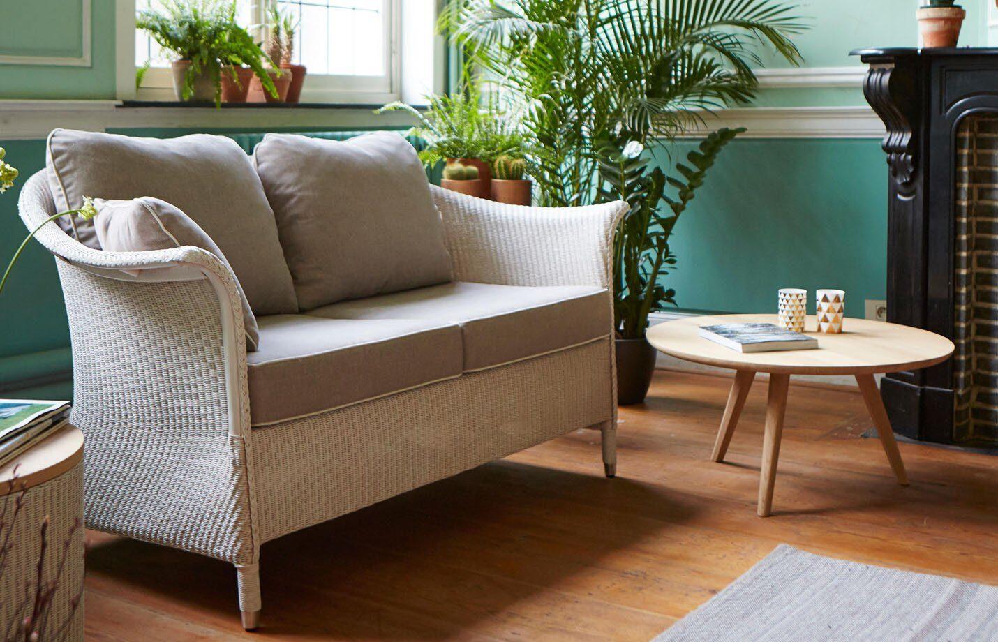 Victor-lounge-sofa-LS01