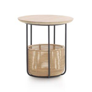 Vivi-basket-side-table-Medium