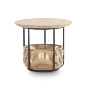 Vivi-basket-side-table-small