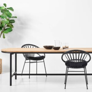 Wicked-dining-table-outdoor-LS01