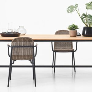 Wicked-dining-table-outdoor-LS02