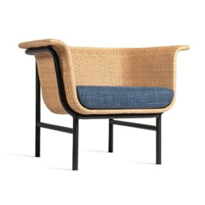 Wicked-rattan-lounge-chair-01