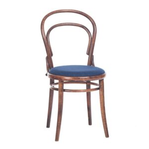 14-dining-chair-bent-wood-upholstery-seat-Ton-01