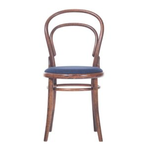14-dining-chair-bent-wood-upholstery-seat-Ton-02