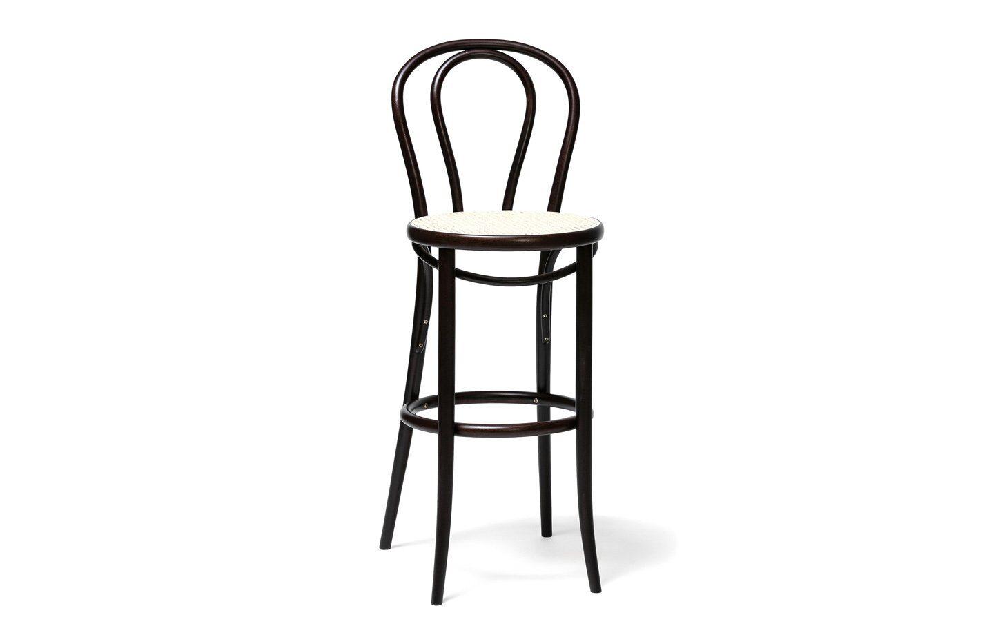 18-Barstool-Bent-wood-Cane-seat-Ton-01