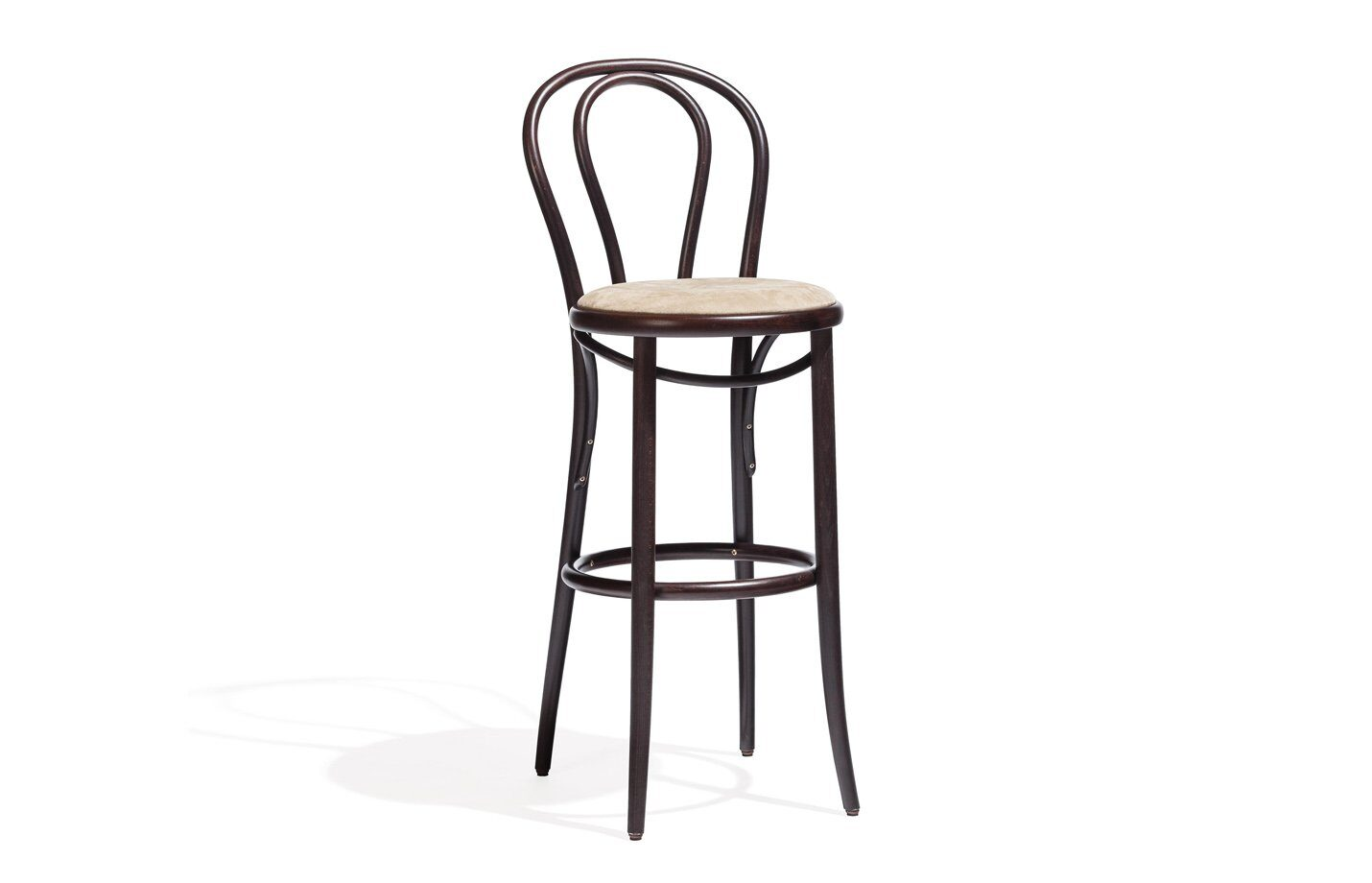 18-Barstool-Bent-wood-Upholstery-seat-Ton-02