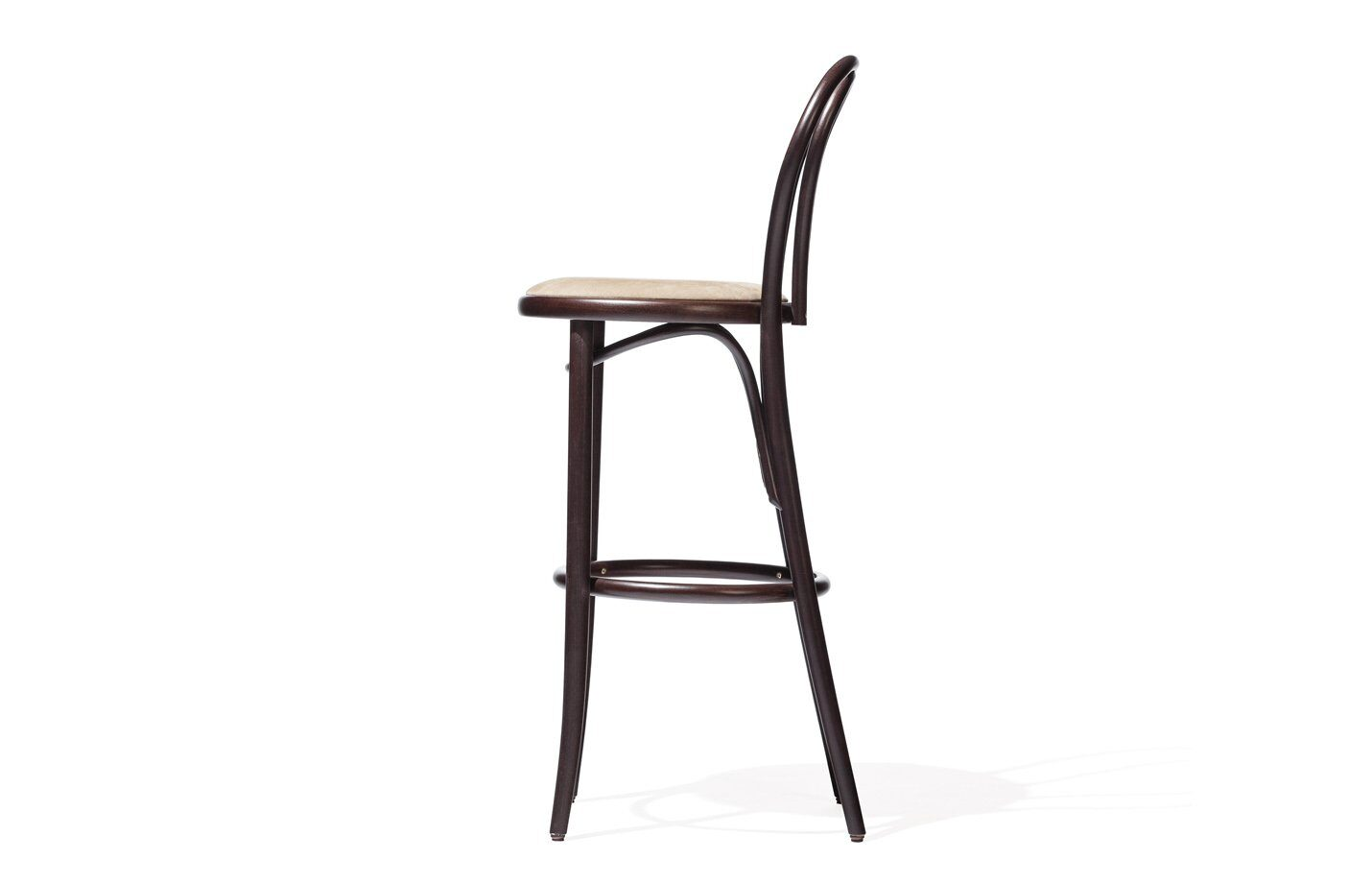 18-Barstool-Bent-wood-Upholstery-seat-Ton-03