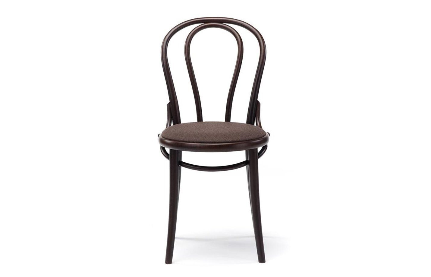 18-Dining-Chair-bent-wood-Ton-Upholstered-seat-01