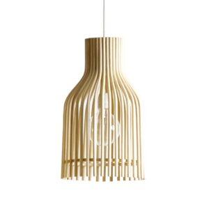 Firefly-Bulb-natural-medium
