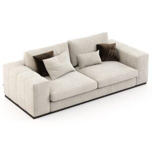 Charlie-sofa-2s-6