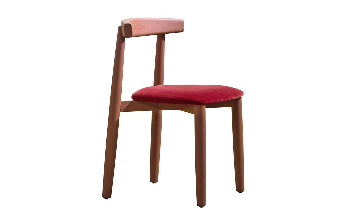 Claretta-bold-dining-side-chair-01