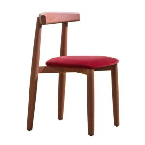 Claretta-bold-dining-side-chair-01