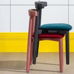 Claretta-bold-dining-side-chair-LS02