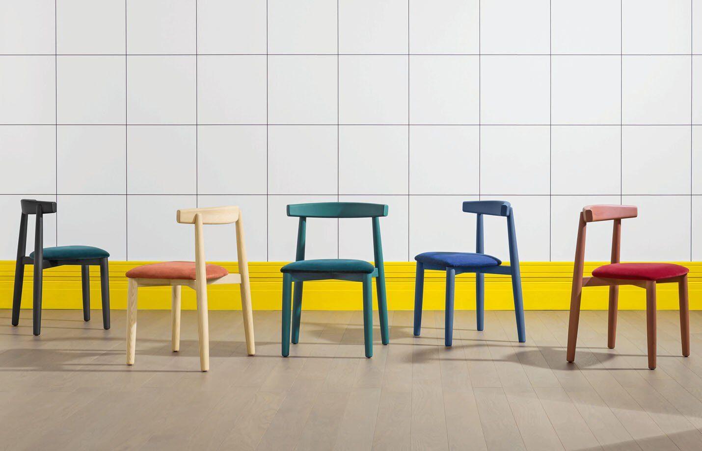 Claretta-bold-dining-side-chair-LS03