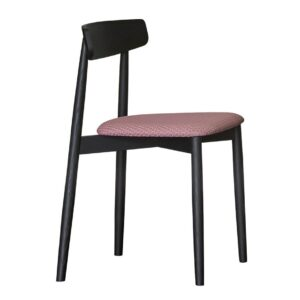 Claretta-dining-side-chair-02