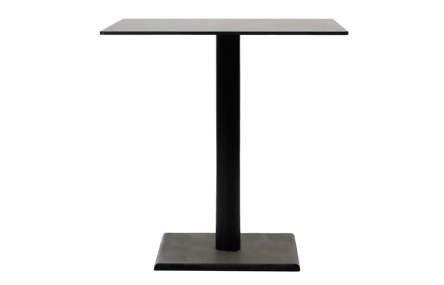 Clark-bistro-dining-table-01