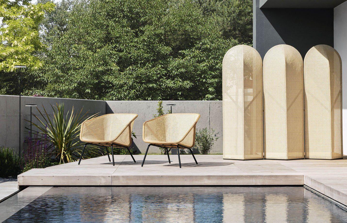 Colony-designer-lounge-armchair-cane-LS05