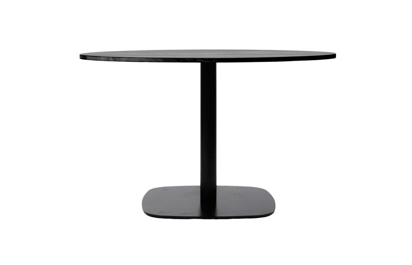 Doris-bistro-dining-table-01