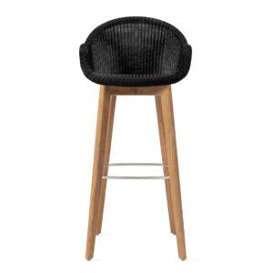 Edgard-bar-stool-Teak-base-01