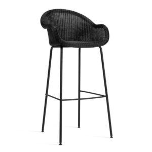 Edgard-bar-stool-steel-base-01