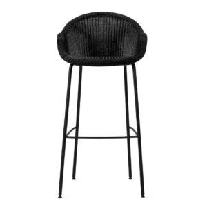 Edgard-bar-stool-steel-base-02