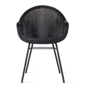 Edgard-dining-chair--black-steel-base-02
