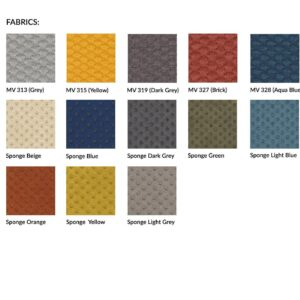 Fabric-swatches-Millenial-Visual-Sponge-MF