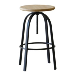 Ferrovitos-designer-bar-stool-01