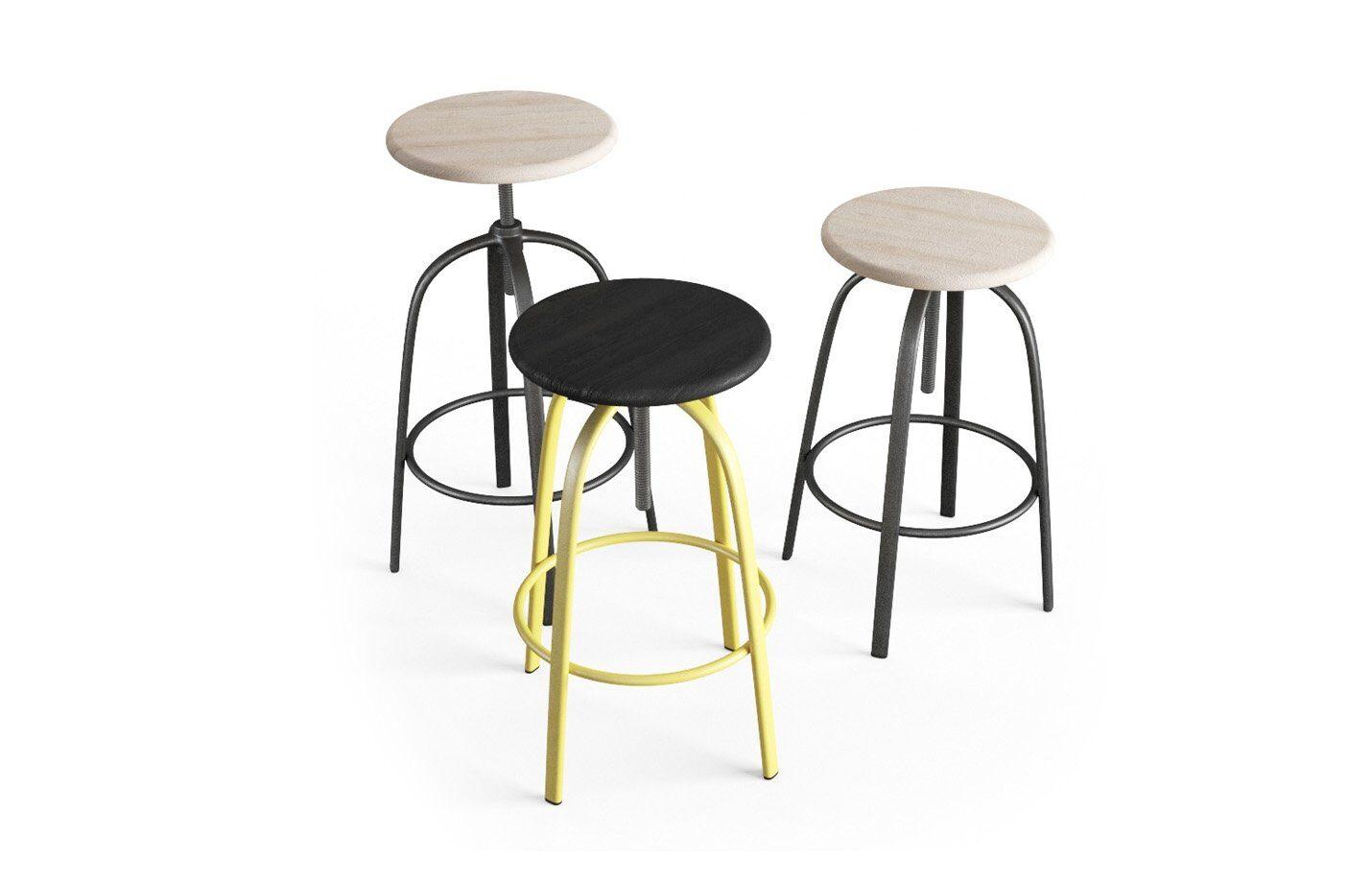 Ferrovitos-designer-bar-stool-03
