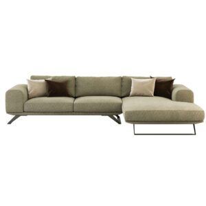 Florence-Chaise-sofa-01