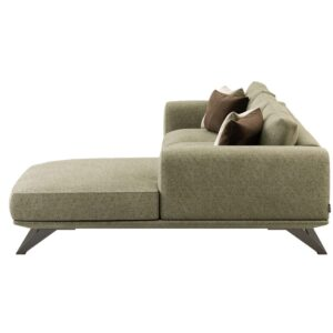 Florence-Chaise-sofa-02