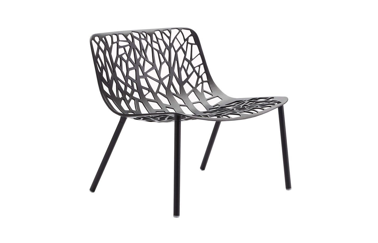 Forest-Lounge-Chair-01