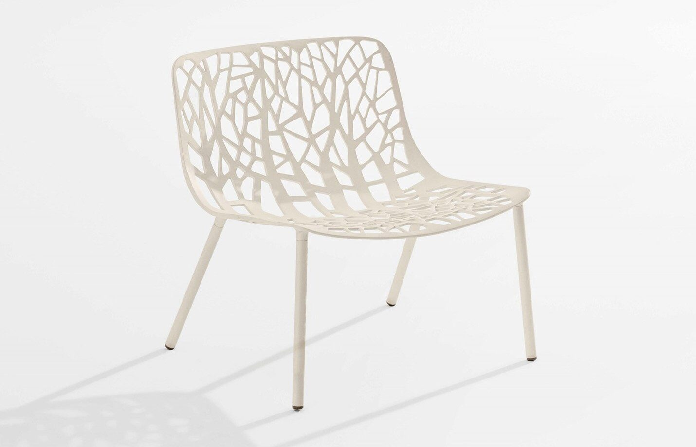 Forest-Lounge-Chair-02