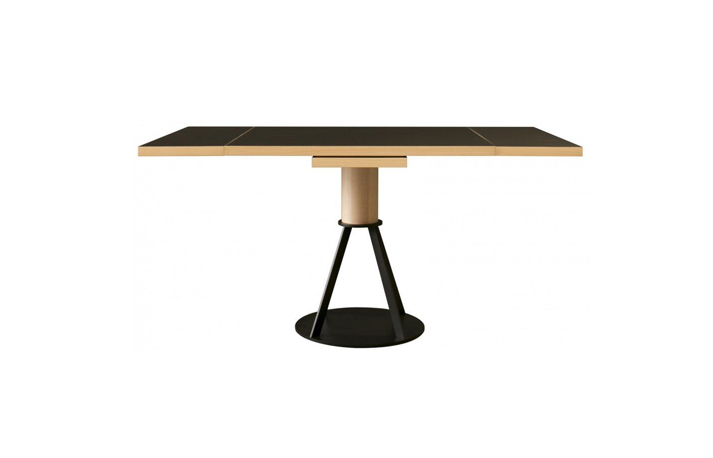 Geronimo-square-dining-Table-02