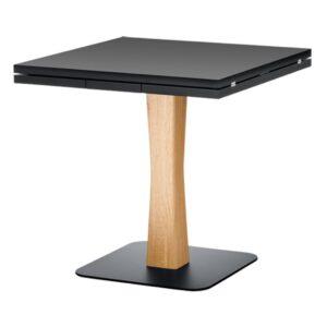 Gualtiero-Extendible-Table-1