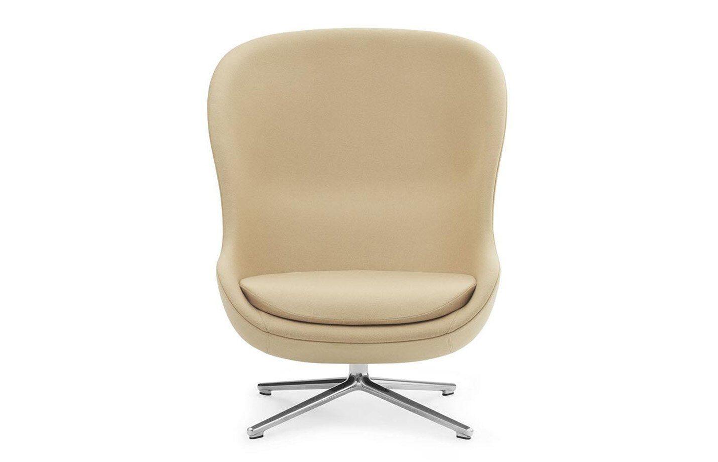 Hyg-Lounge-Chair-High-Swivel-05