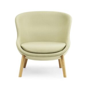 Hyg-Lounge-Chair-Low-Oak-Synergy-02