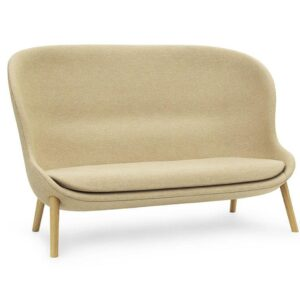 Hyg-Sofa-Oak-Main-Line-Flax-01