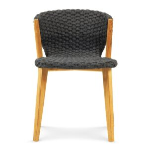 Knit-rope-dining-side-chair-01