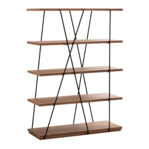Matassa-bookcase-1