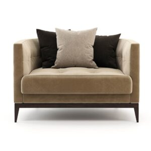 Medwin-Upholstery-single-Seater-Sofa-02