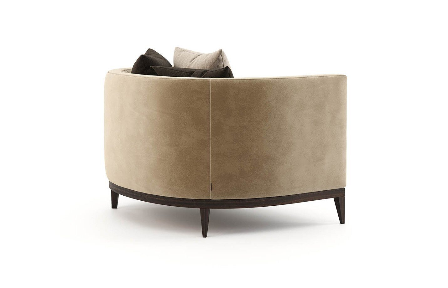 Medwin-Upholstery-single-Seater-Sofa-04